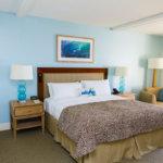 Hawaii Room Rates Surge in Early 2017