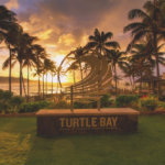 Hotel Review: Turtle Bay Resort Hawaii