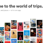 Airbnb Launches World of Trips