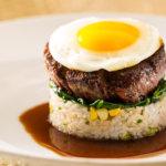 Hawaiian Air Partners with Korean Celebrity Chef