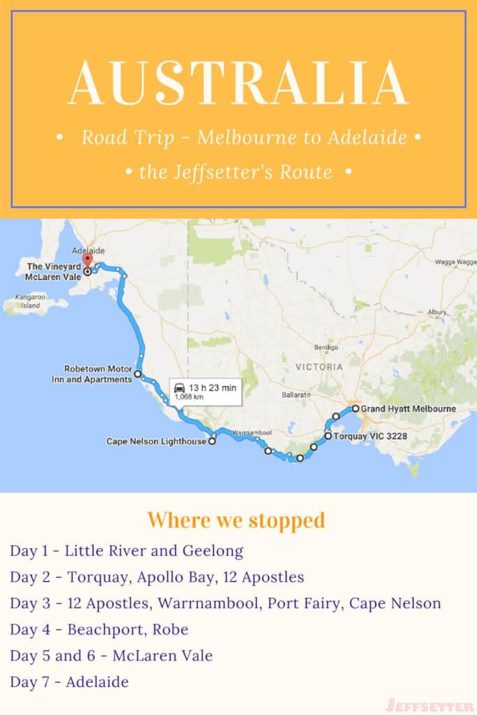 australian-road-trip
