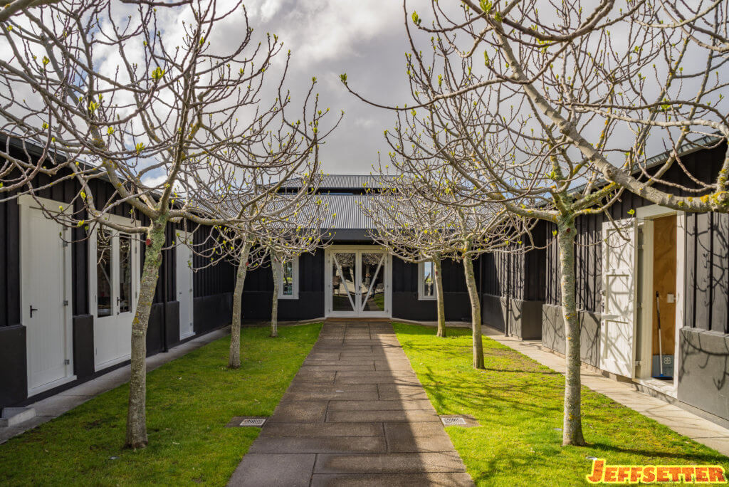 black-barn-vineyards-185