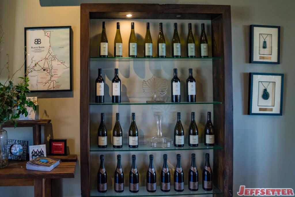 black-barn-vineyards-187