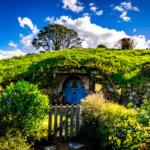 New Zealand Road Trip – Last Stop: Hobbiton