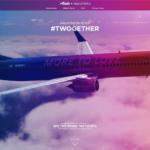Alaska Airlines + Virgin America: Different Works