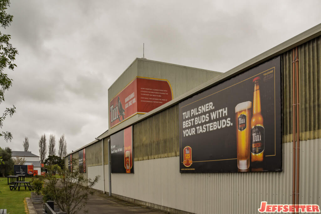 tui-brewery-142
