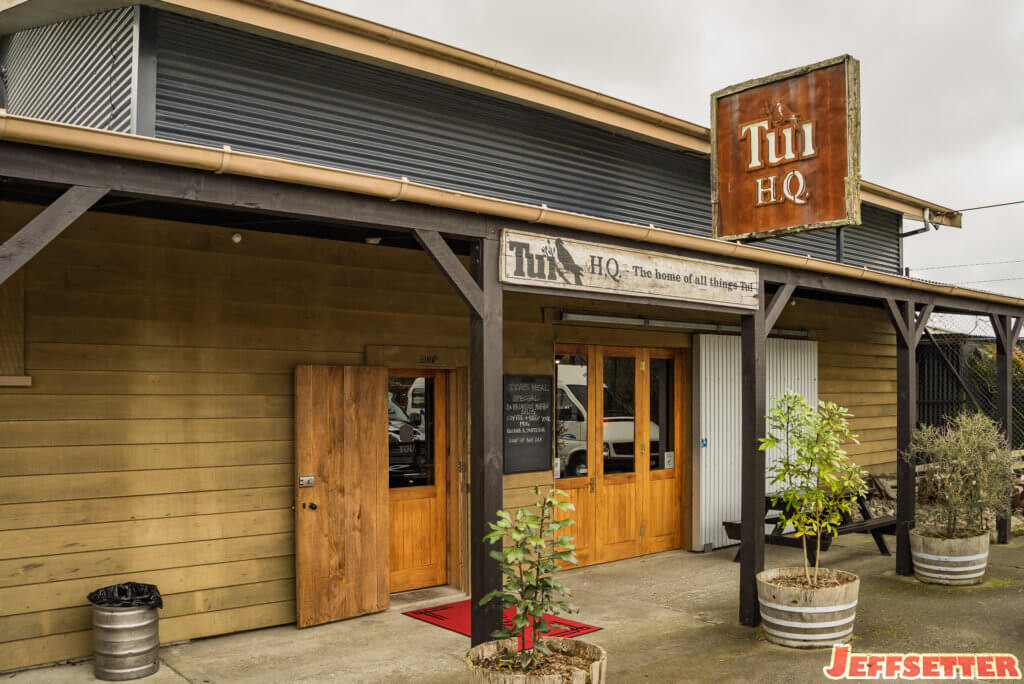 tui-brewery-156