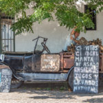 Colonia del Sacramento – Easy Day Trip