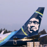 Alaska Air Visa Companion Fare Now Works on Virgin