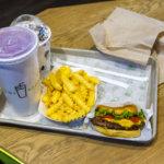 Shake Shack New York: My Favorite Burger Joint