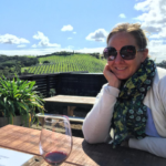 Dining on Waiheke Island