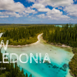 Visiting New Caledonia [A Guide]