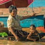 Siem Reap – Photo Tour