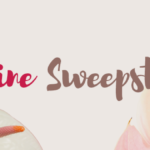 Hawaiian Air Be Mine Sweepstakes Last Chance