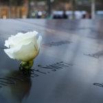 Big Apple Day 5: World Trade Center Sites