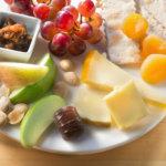 Delta is Bringing Back Economy Meals on Even More Flights!