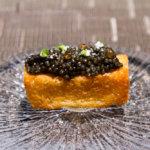 Restaurant Review: Senia (Honolulu)