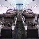 Hawaiian Air A321neo Cabin Unveiled