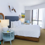 Review: Hyatt Centric Waikiki Beach