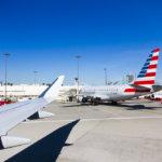 American Cuts Ties with Etihad and Qatar