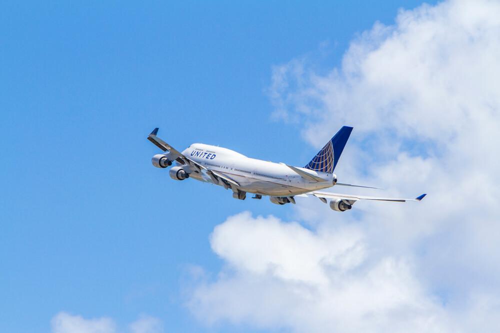 U.S. Airways Cancer Spreads