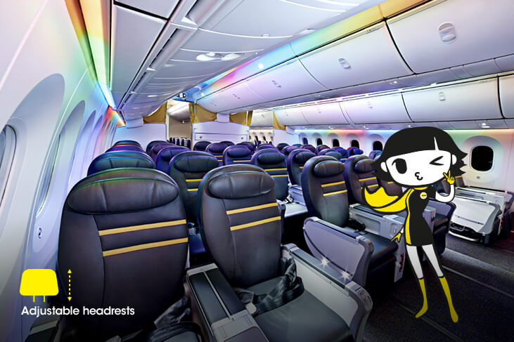 Singapore Airlines Subsidiary Plans Hawaii Service
