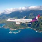 Hawaiian Airlines Brand Refresh