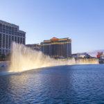 Introduction: My First Las Vegas Adventure