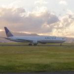 United Upgrades Hawaii Routes + American Backtracks