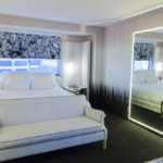 Review: SLS Las Vegas