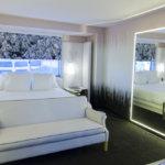 Review: SLS Las Vegas