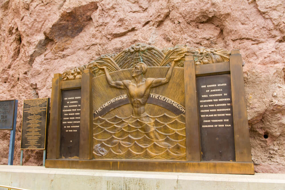 Review: Hoover Dam - Jeffsetter Travel