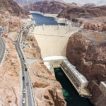 Review: Hoover Dam