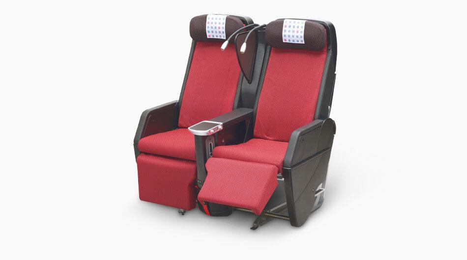 Pleasant Japan Airlines Hawaii Service Jeffsetter Travel Uwap Interior Chair Design Uwaporg