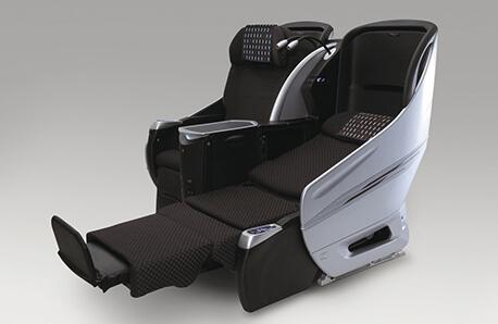 Terrific Japan Airlines Hawaii Service Jeffsetter Travel Uwap Interior Chair Design Uwaporg