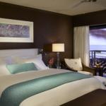 Travel & Leisure's Best Hawaii Hotel 2017