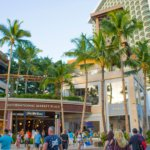 Earn 10x HawaiianMiles This Weekend