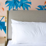 Review: The Laylow Waikiki, Autograph Collection