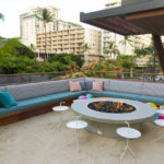 Review: Hideout Waikiki at the Laylow