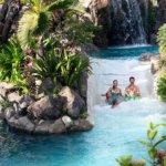 Grand Wailea Pool Renovation Begins Soon