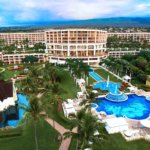 Blackstone Group to Acquire the Grand Wailea