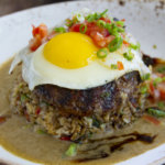 Review: Eating House 1849 Waikiki