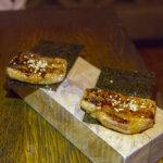 Mud Hen Water Makes 38 Essential Restaurants List