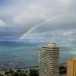 Marriott Rewards Hawaii Stay Bonus