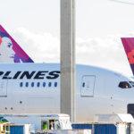 Hawaiian and Japan Airlines Partner Up