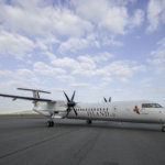 Island Air Files for Chapter 11 Bankruptcy