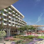 Disneyland is Getting a New Hotel