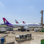 Hawaiian Airlines is Reconsidering its A330neo Order