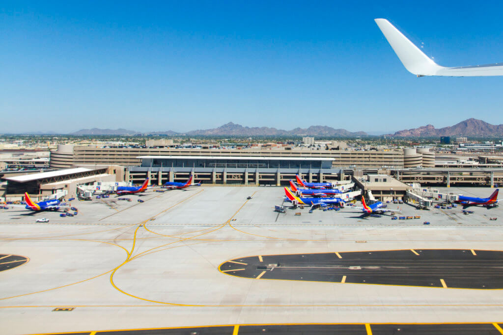 Southwest Airlines FINALLY Confirms Hawaii Service