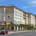 Second Oahu Embassy Suites Opens